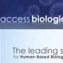 Access Biologicals
