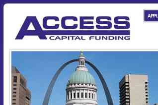 Access Capital Funding reviews and complaints