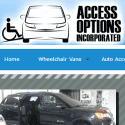 Access Options reviews and complaints
