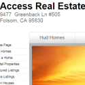 Access Real Estate Of Folsom