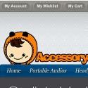 Accessory Jack