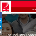 ACCO Brands reviews and complaints