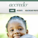 Accredo reviews and complaints