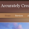 Accurately Created Exteriors reviews and complaints