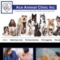 Ace Animal Clinic