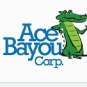 Ace Bayou reviews and complaints
