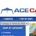 Ace Canopy reviews and complaints