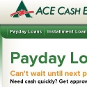 Ace Cash Express reviews and complaints