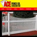 AceFence1961 Com