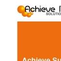 Achieve IT Solutions