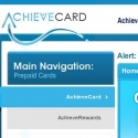 Achievecard reviews and complaints