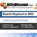 ACity Discount