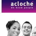 Acloche Staffing