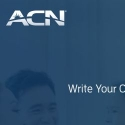 Acn Canada reviews and complaints