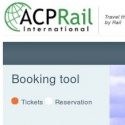 ACP Rail International reviews and complaints