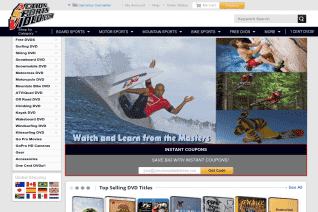 Action Sports Video reviews and complaints