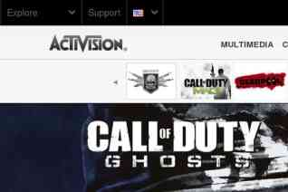 Activision reviews and complaints