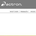 Actron reviews and complaints