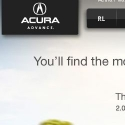 Acura reviews and complaints