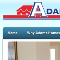 Adams Homes of Northwest Florida