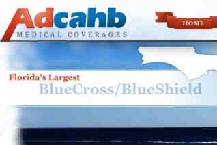 Adcahb reviews and complaints