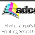 Adco Printing reviews and complaints