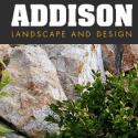 Addison Landscape