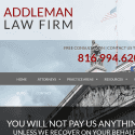 Addleman Law Firm