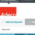 Adecco reviews and complaints