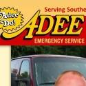 Adee Plumbing