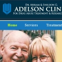 Adelson Clinic