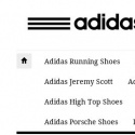 Adidas reviews and complaints