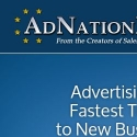 AdNation News