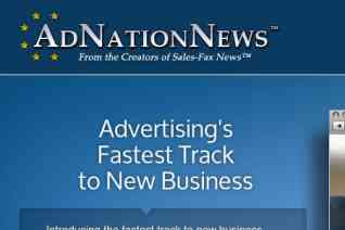 AdNation News reviews and complaints