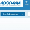 Adorama Camera reviews and complaints