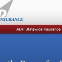 ADP Insurance reviews and complaints