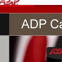 ADP Total Pay Card