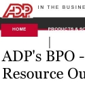 Adp reviews and complaints