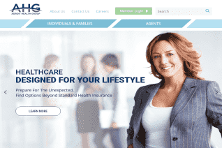 Adroit Health Group reviews and complaints