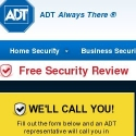 ADT reviews and complaints