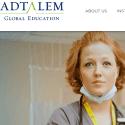 Adtalem Global Education reviews and complaints