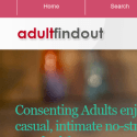 Adultfindout