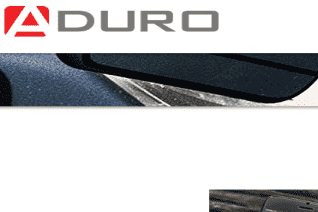 Aduro Products reviews and complaints