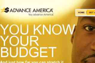 Advance America reviews and complaints