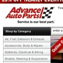 Advance Auto Parts reviews and complaints