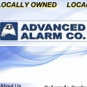 Advanced Alarm Company