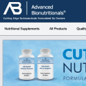 Advanced Bionutritionals reviews and complaints