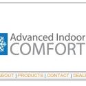 Advanced Indoor Comfort