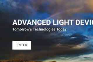 Advanced Light Devices reviews and complaints