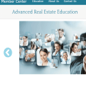 Advanced Real Estate Education